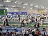 British Youth Championships 2011
