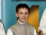 2013-01-06 SE Junior Fencing Qualifiers