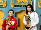 Surrey Youth Championships